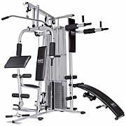 MILIVOJA BIKE - Fitness oprema - Trgovina i servis sprava za vezbanje i oprem...